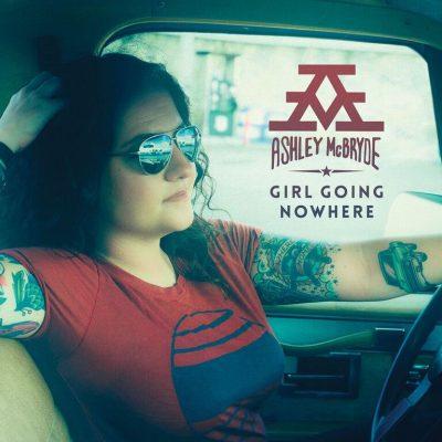 Ashley McBryde on Country Music News Blog