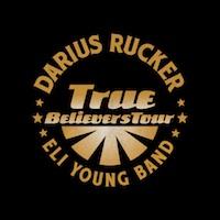 DariusRucker EliYoungband Logo HiRes