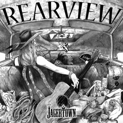 Jagertown News