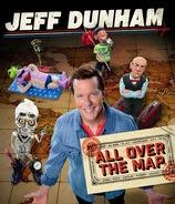 Jeffdunham