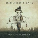 Josh Abbott Band on Country Music News