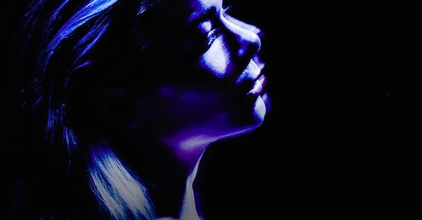 Leann Rimes Blue Re-Imagined on Country Music News Blog