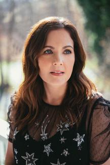 Lori McKenna News on Country Music News Blog