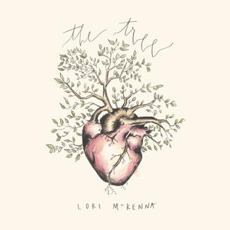 Lori McKenna - The Tree