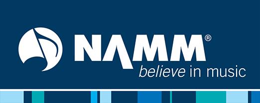 NAMM_Logo