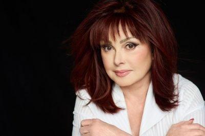 Naomi Judd News on Country Music News Blog