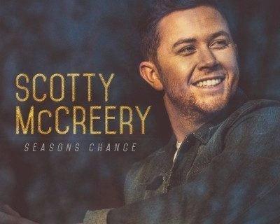 Scotty McCreery News On Country Music News Blog
