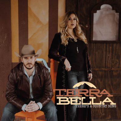 Terra Bella News