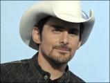 Brad Paisley on Country Music News Blog