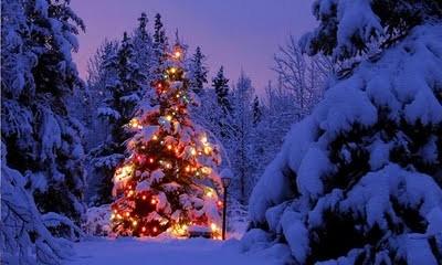 country christmas - Country Christmas Radio