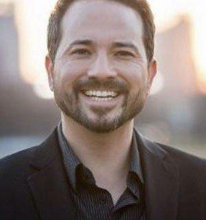 David Brainard - Nashville Producer