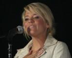 Lauren Alaina on Country Music News Blog!