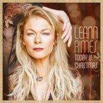 leann-rimes-christmas