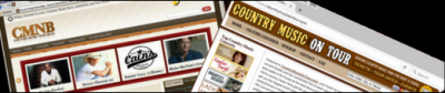 Be sure to visit our partner at Country Music on Tour for hot country concert tickets and low low prices!