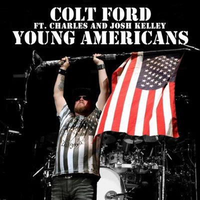 Colt Ford News on Country Music Nes Blog