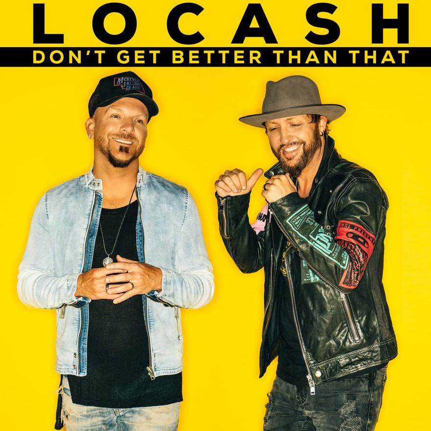 Locash News on Country Music News BLog