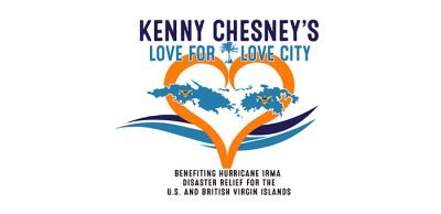 Kenny Chesney News on Country Music News Blog